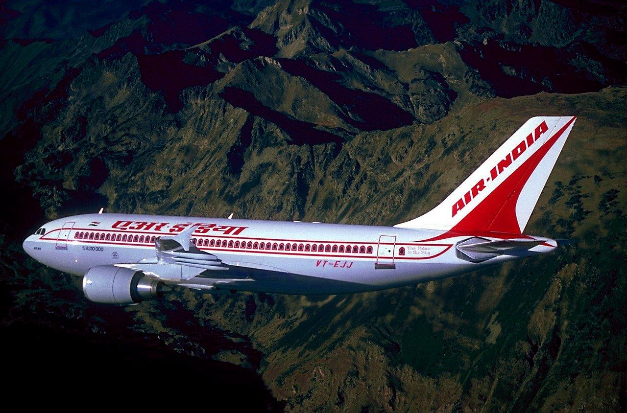 A310_AIR_INDIA