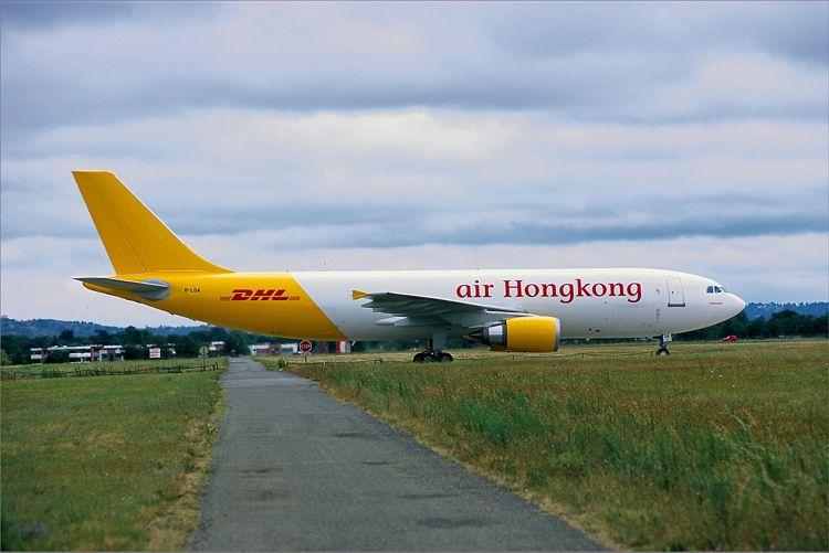 A300_600F