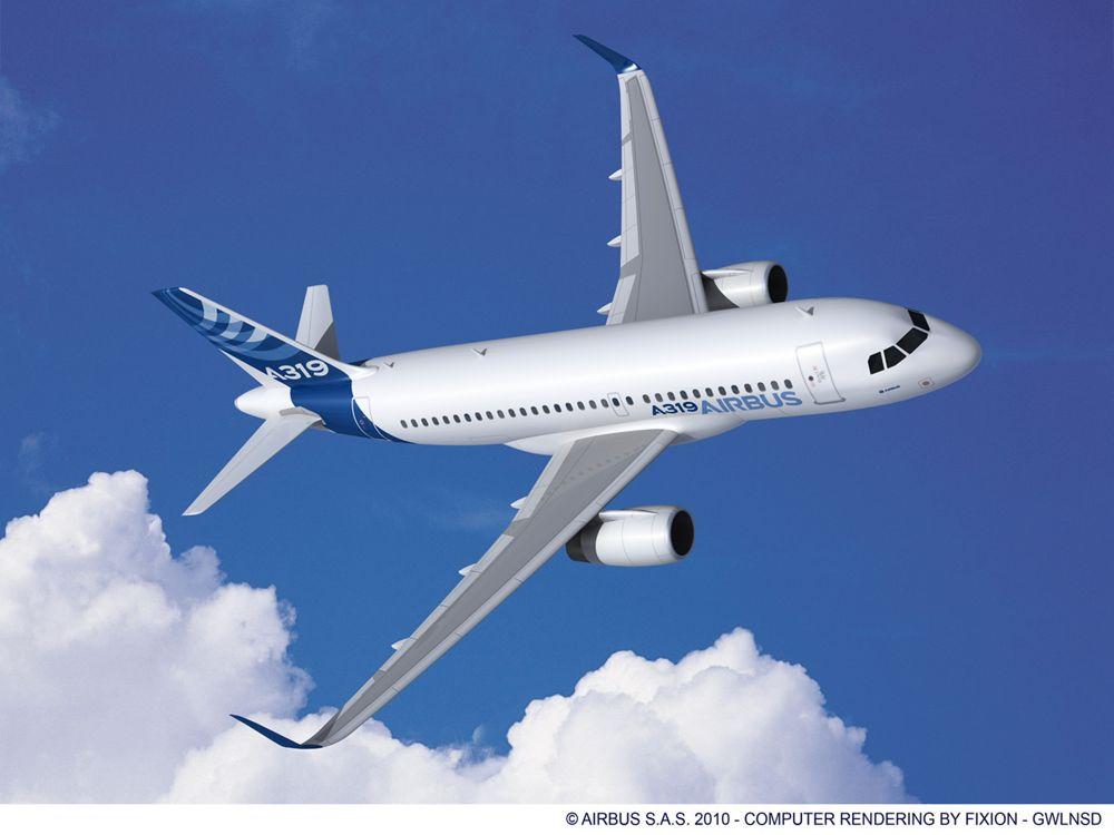A330-200_AIR_TANZANIA_RR_V07, A319 SHARKLET IAE AIRBUS V08 300dpi
