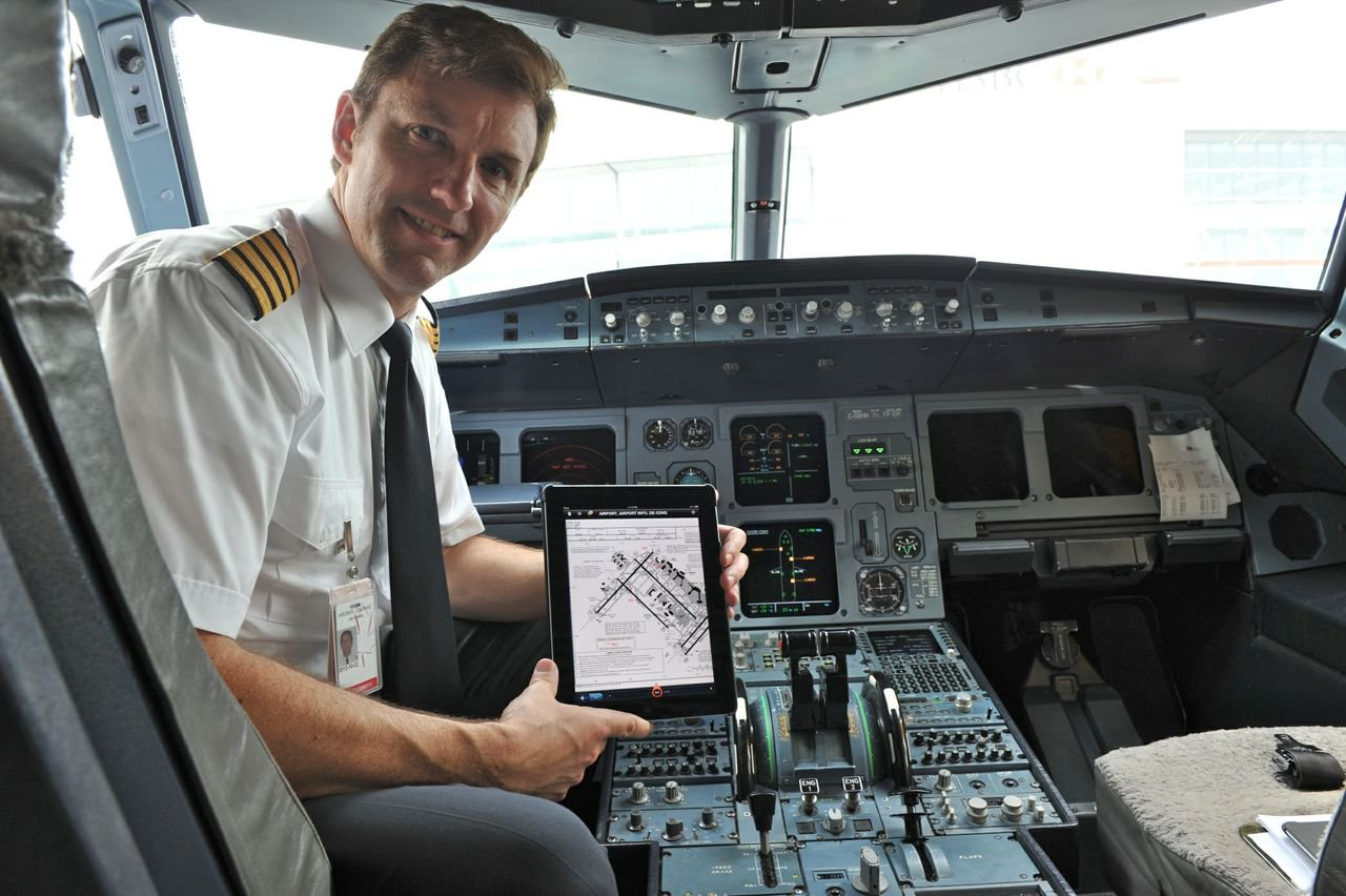 Perfect-flight-Air-Canada-photo1