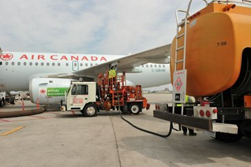 Perfect-flight-Air-Canada-photo2