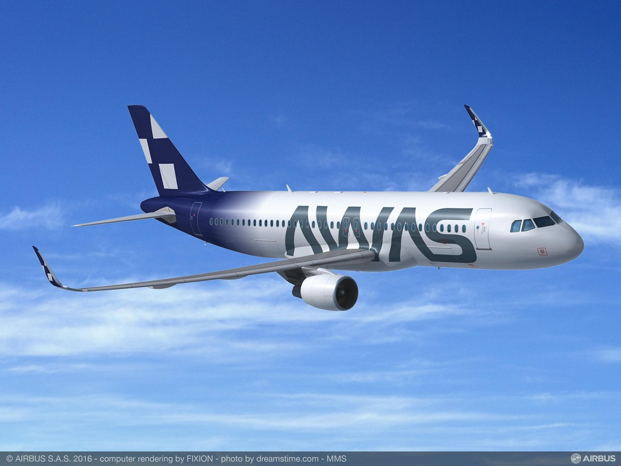 A320_AWAS