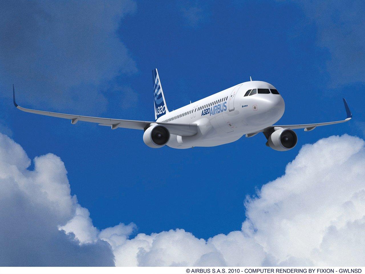 AIRBUS A320 SHARKLET CFM AIRBUS V02 300dpi