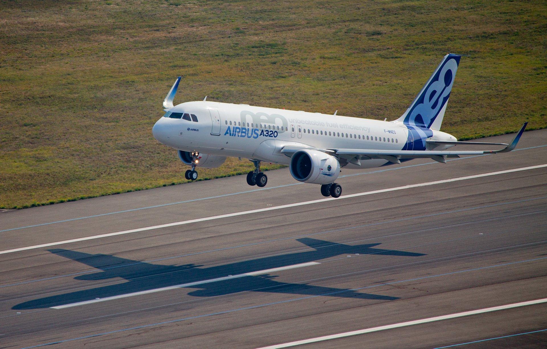 Seeking the most energy efficient flight