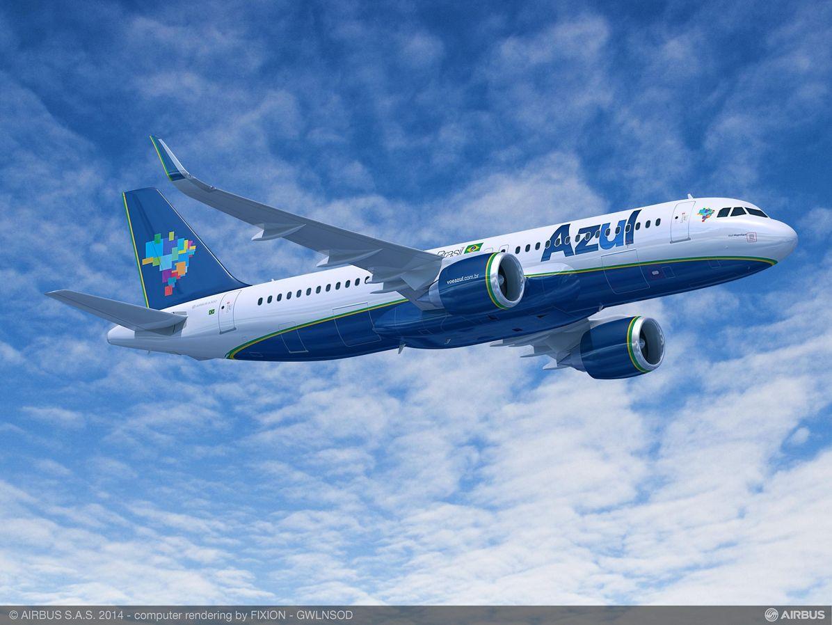 Azul A320neo_1