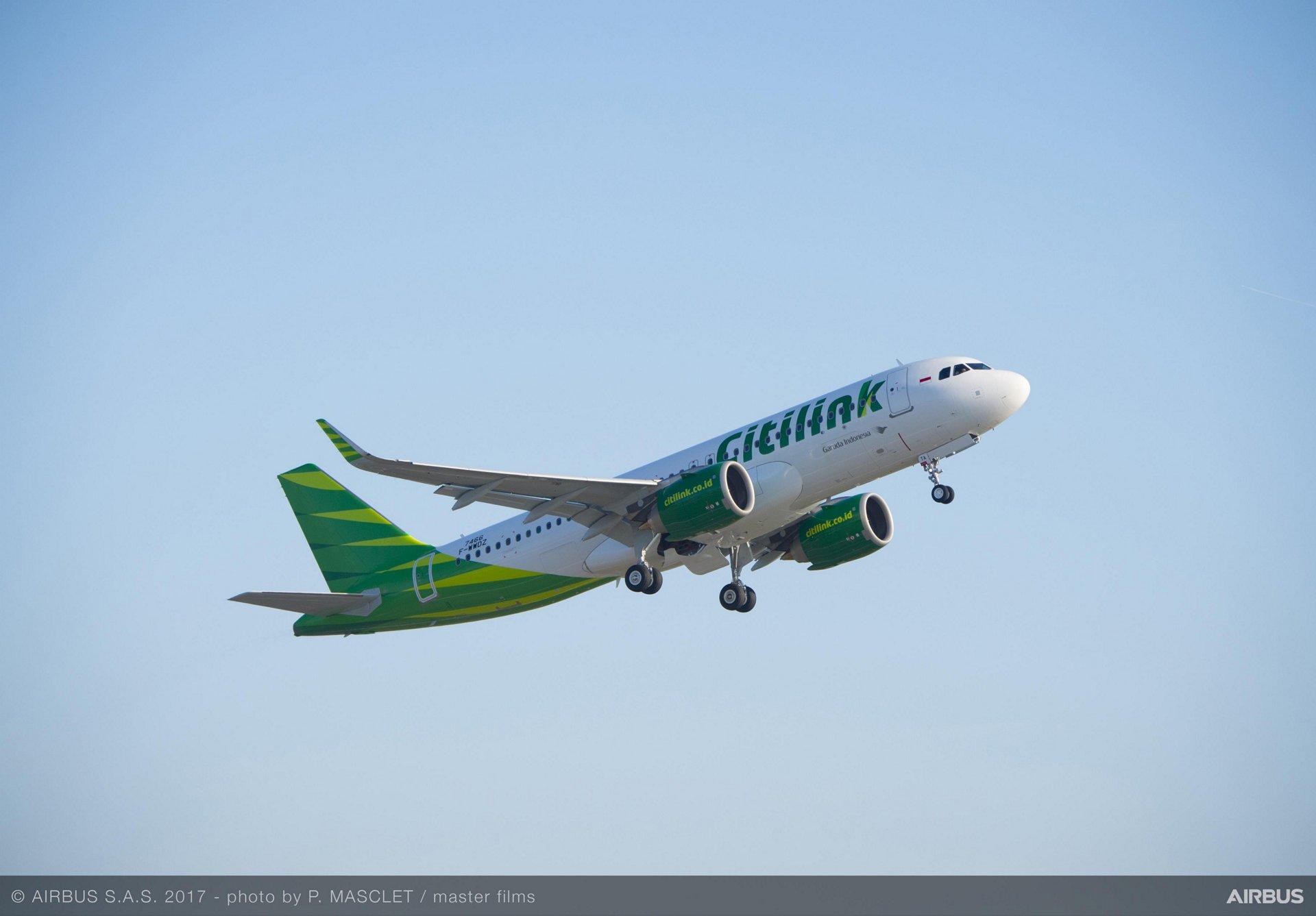 A320neo_Citilink