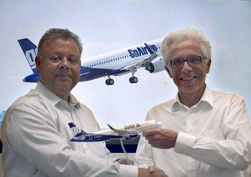 A320neo_GoAir 2