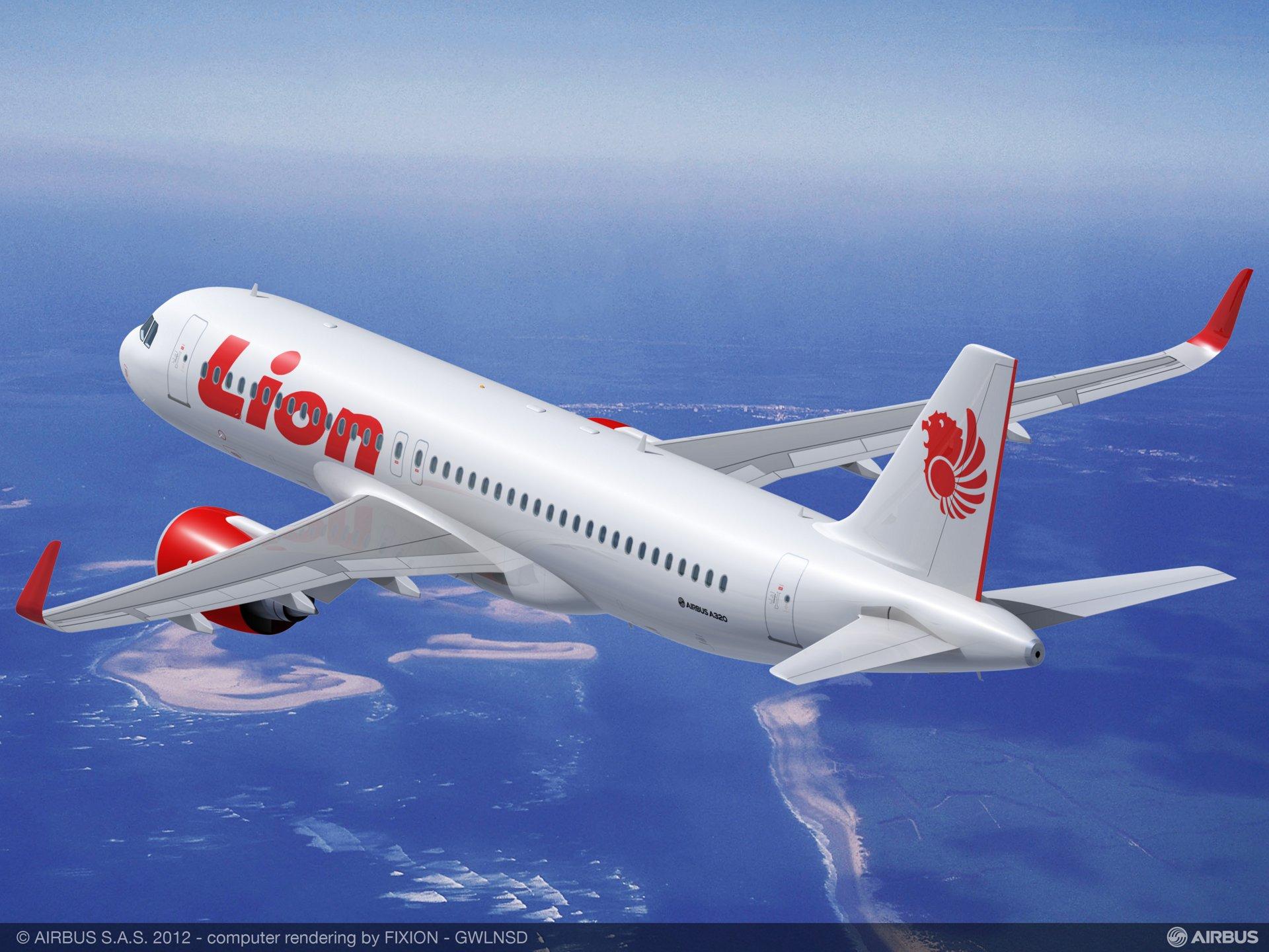 A320neo LNI 01