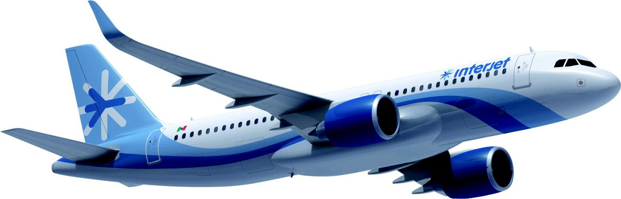 A320neo, AIJ