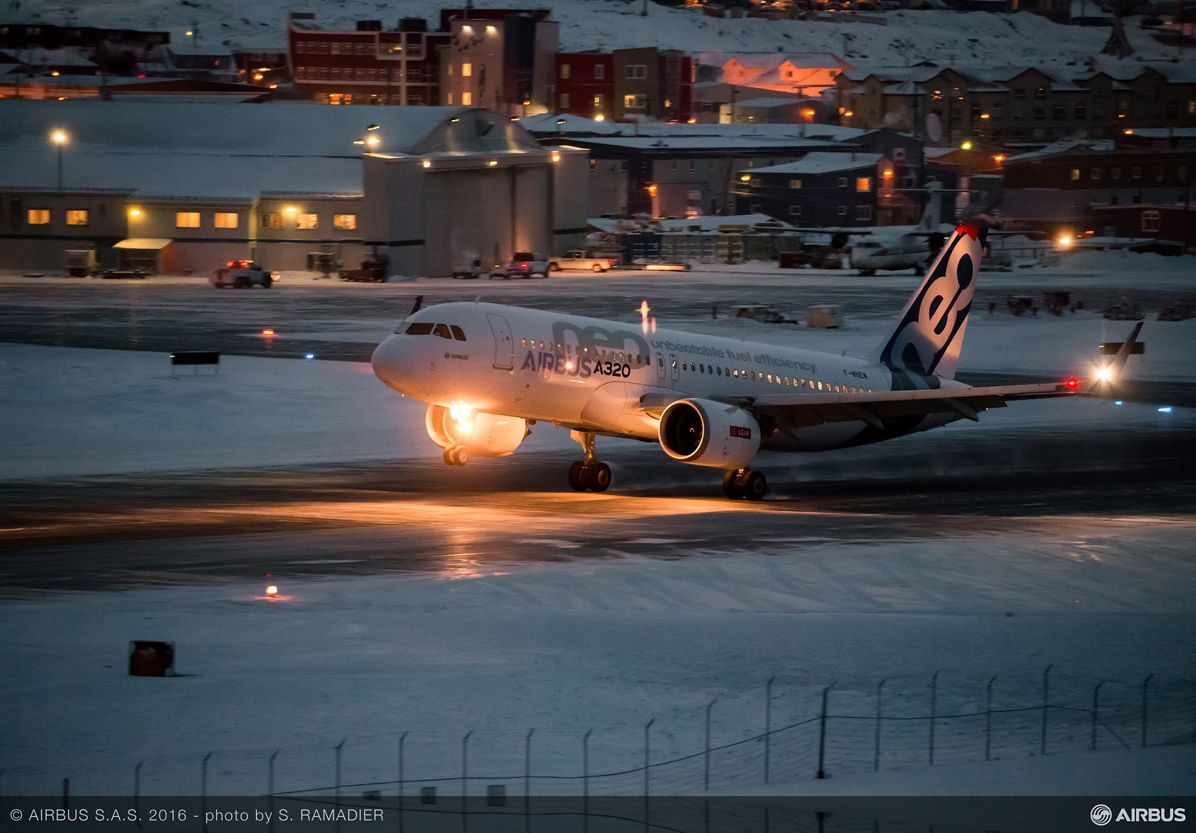 A320neo_Takeoff