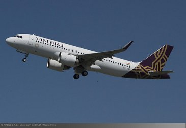 A320neo_Vistara 2