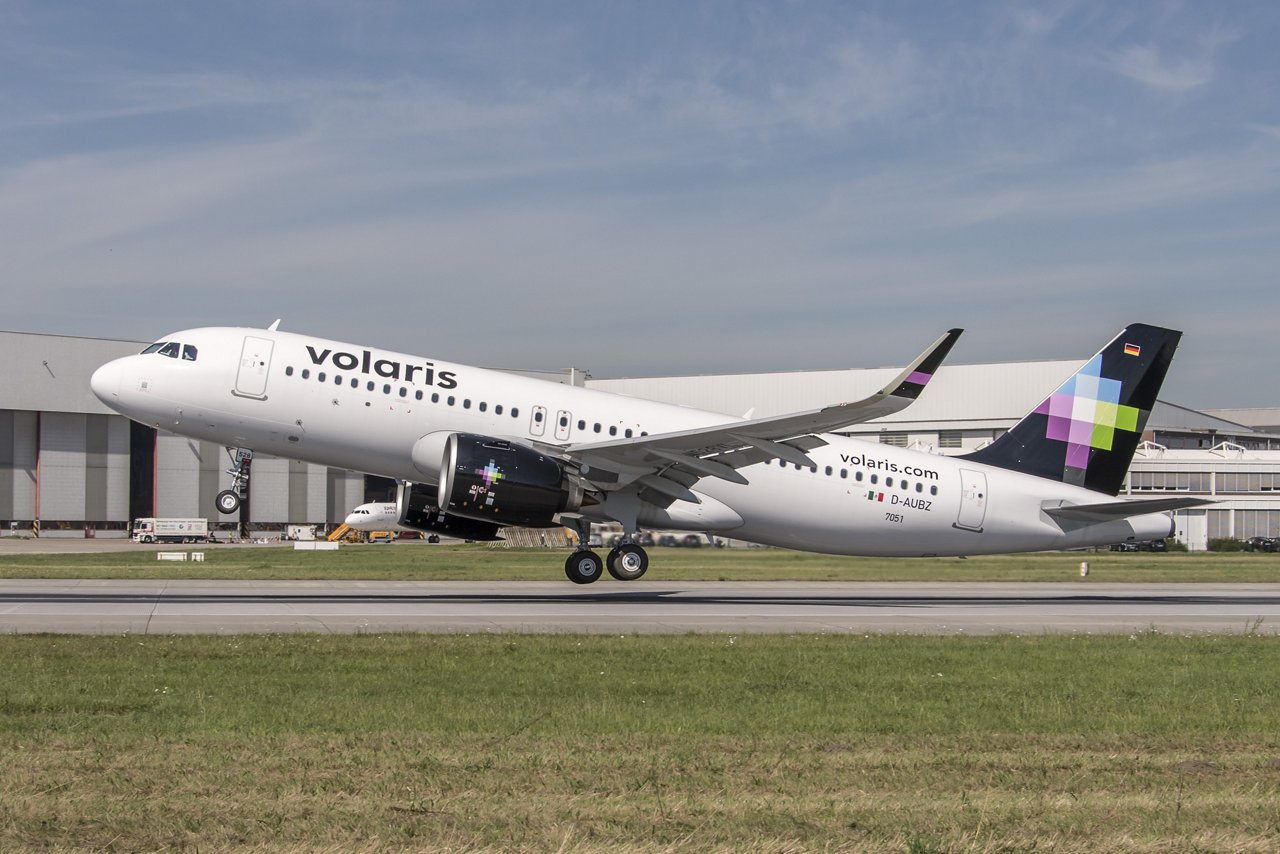 Volaris A320neo_1