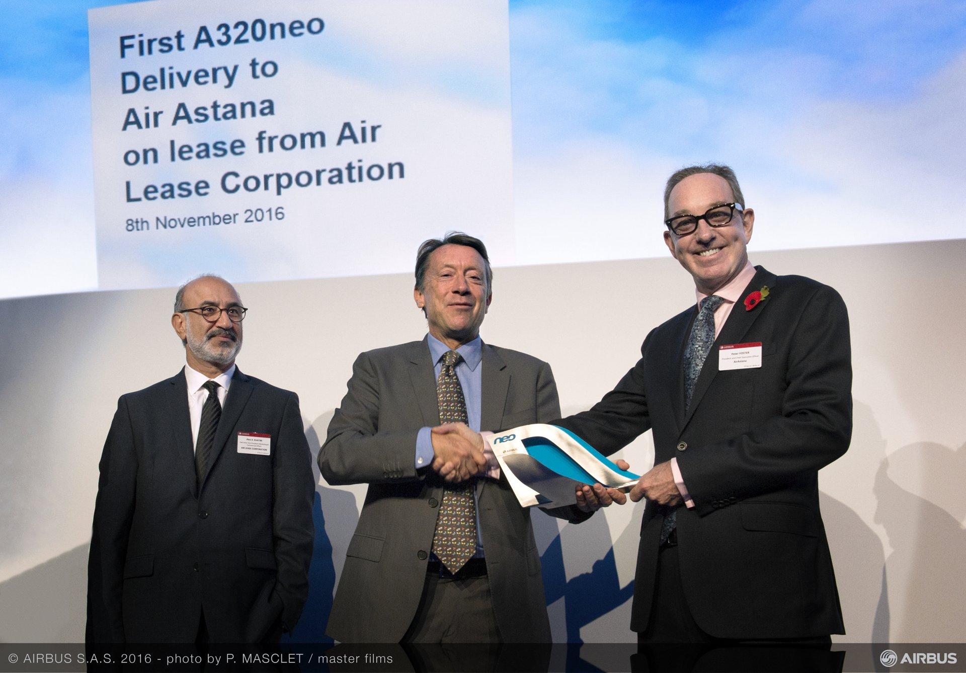 Air Astana A320neo_2