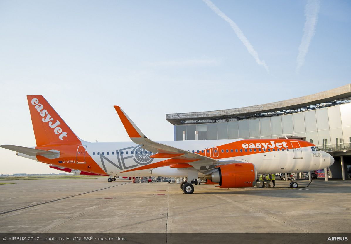 easyjet - photo #44