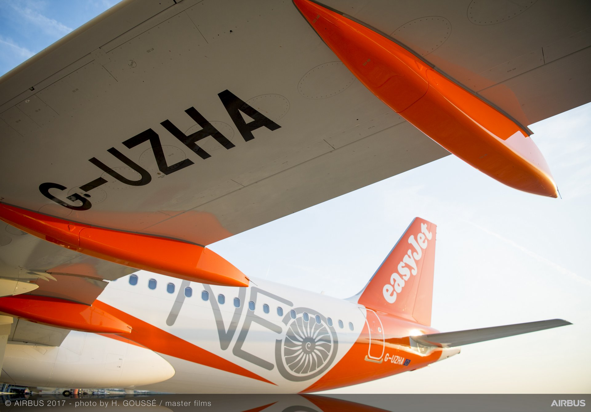 easyJet_First A320neo delivery 7