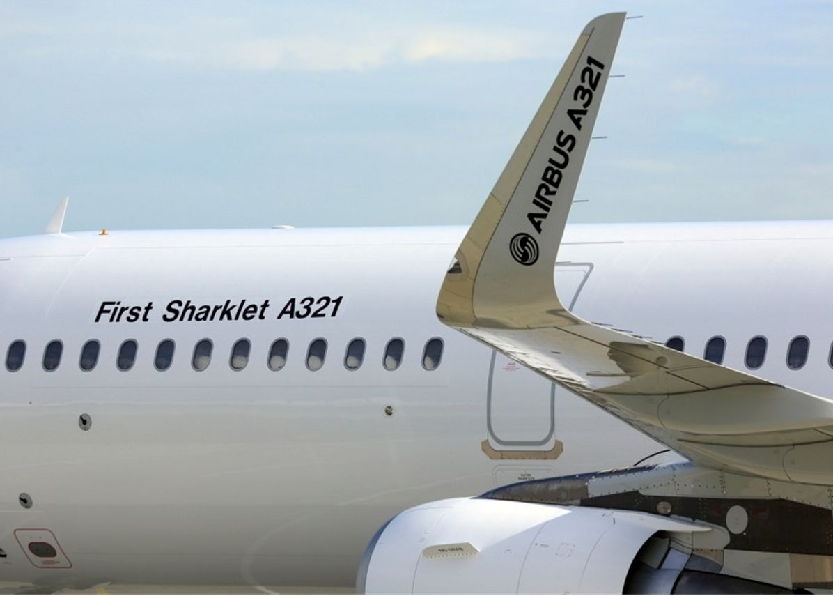 A321-Sharklets-firstflight-Hamburg-ph3