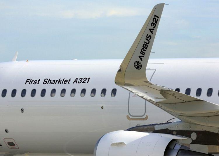A321-Sharklets-firstflight-Hamburg-ph3
