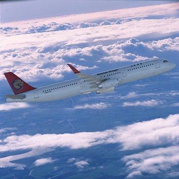 A321 Transasia