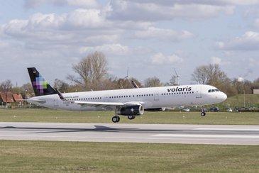 A321_Volaris delivery