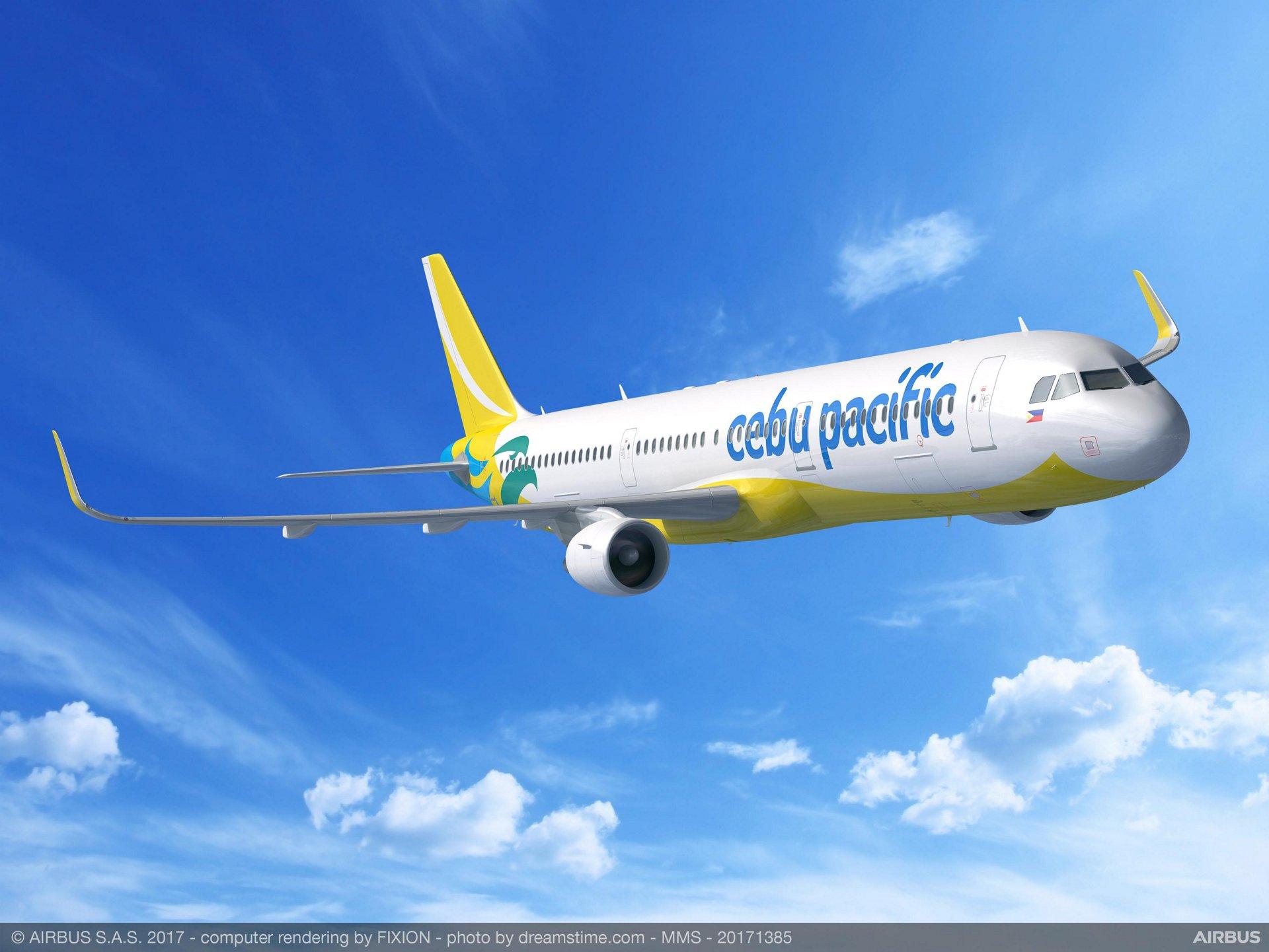 A321_Cebu Pacific