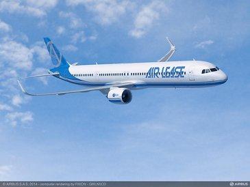 A321neo ALC 02