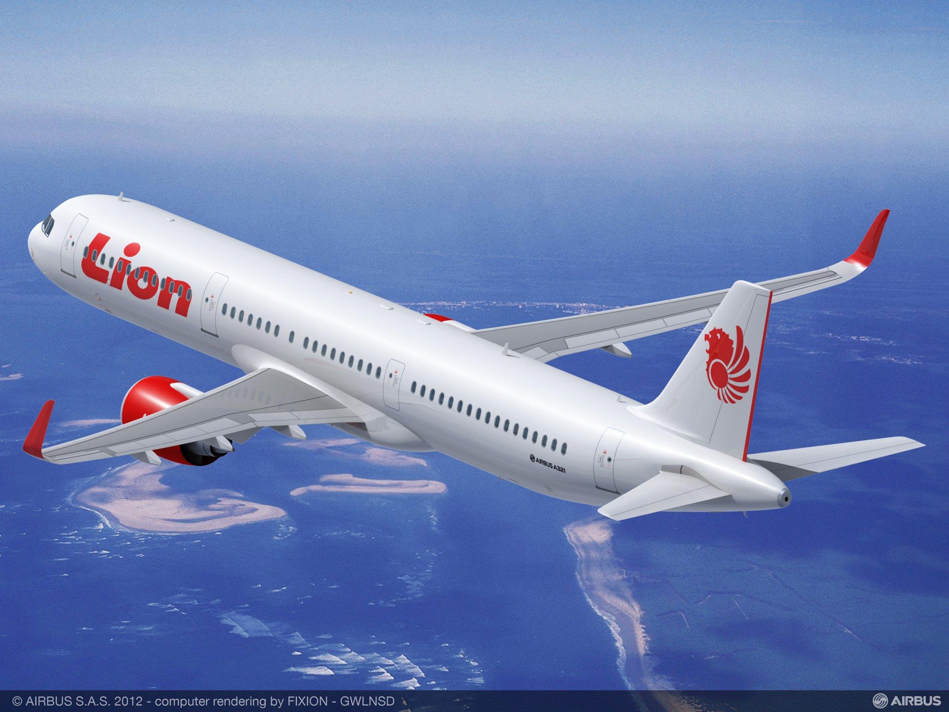 A321neo LNI 02