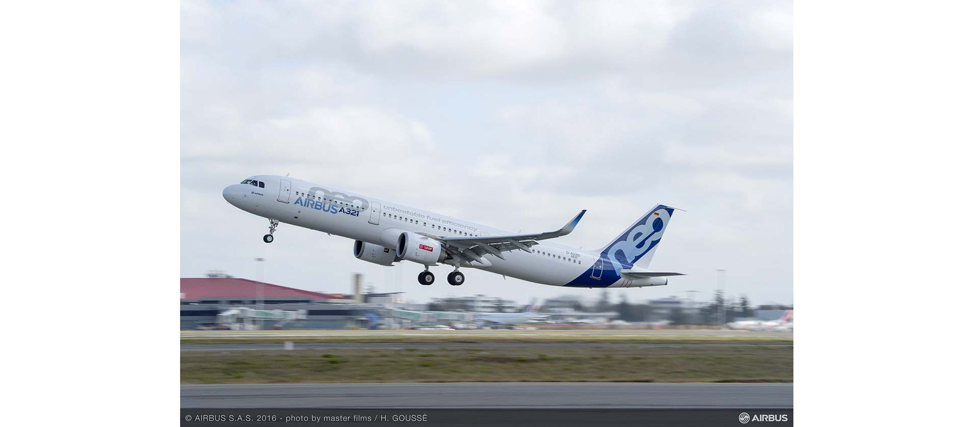 Image result for airbus a321neo