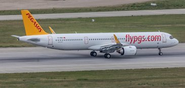 Pegasus-Airlines-A321neo