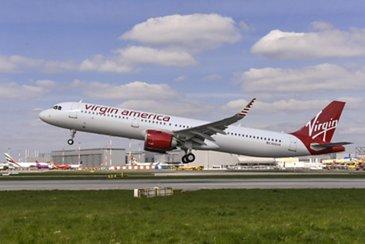 A321neo_Virgin America 2