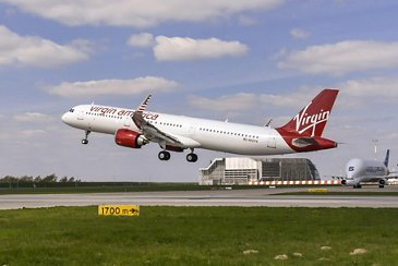 A321neo_Virgin America 1
