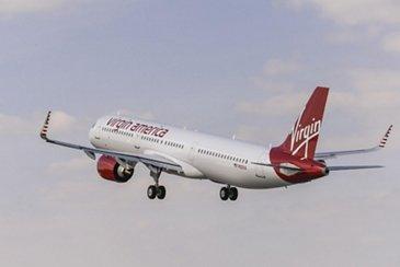A321neo_Virgin America 3