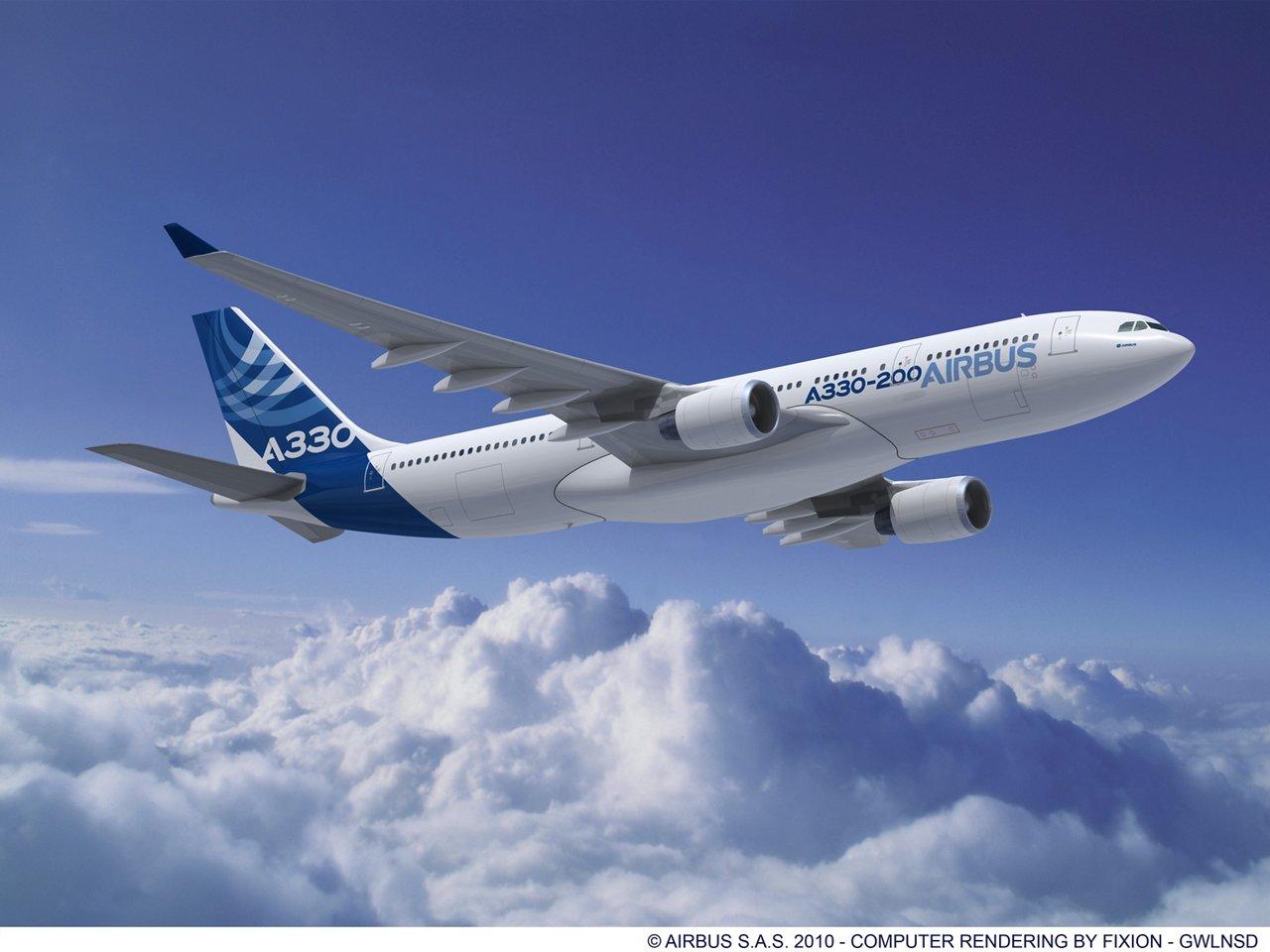 A330-200 PW AIRBUS V10 300dpi