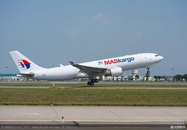A330-200F-MAS-CARGO-TAKE-OFF