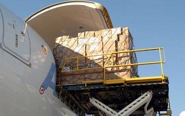 A330 200F FIDAE2010 1 Hr