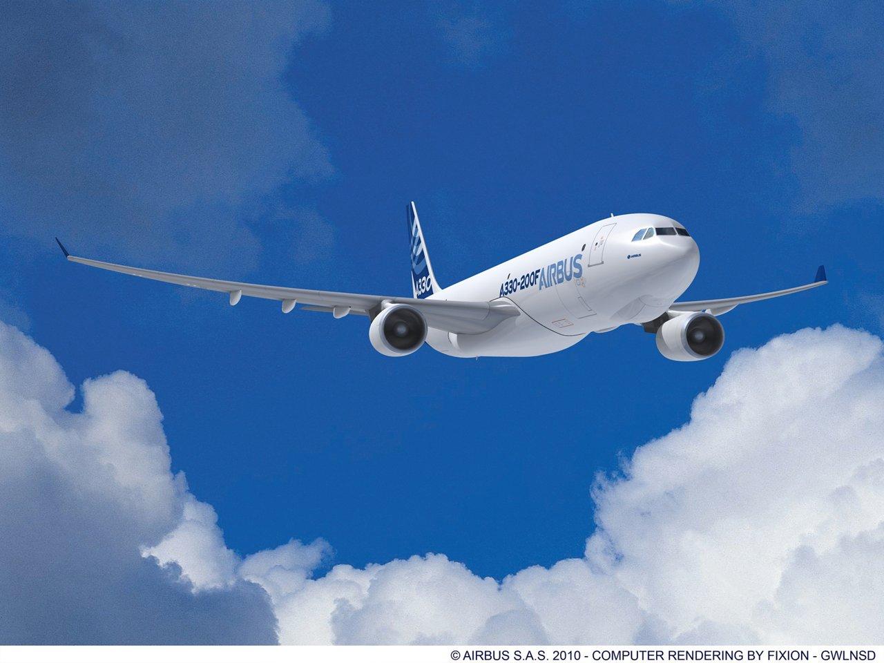 A330-200F PW AIRBUS V02 300dpi