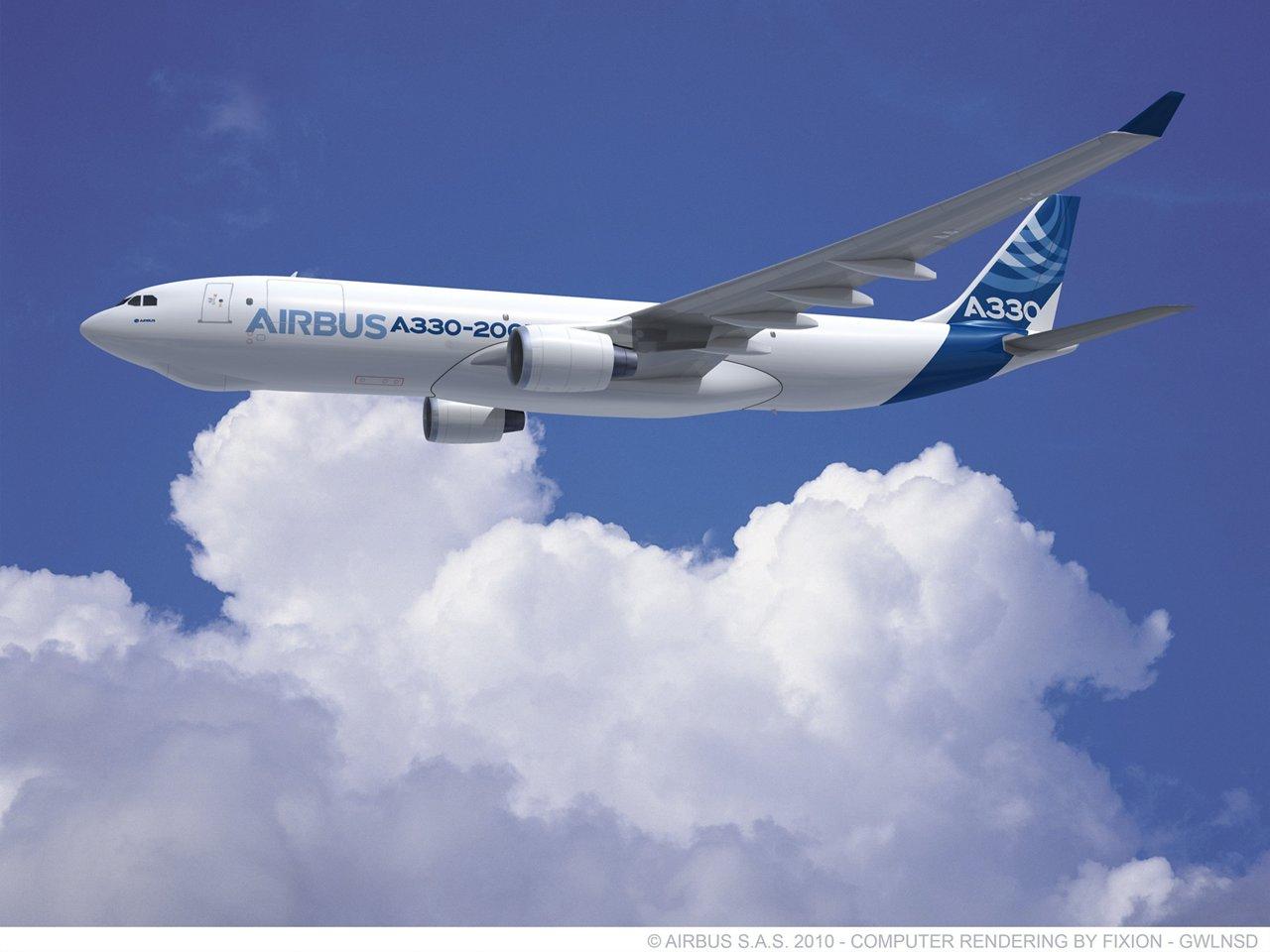 A330-200F PW AIRBUS V23 300dpi