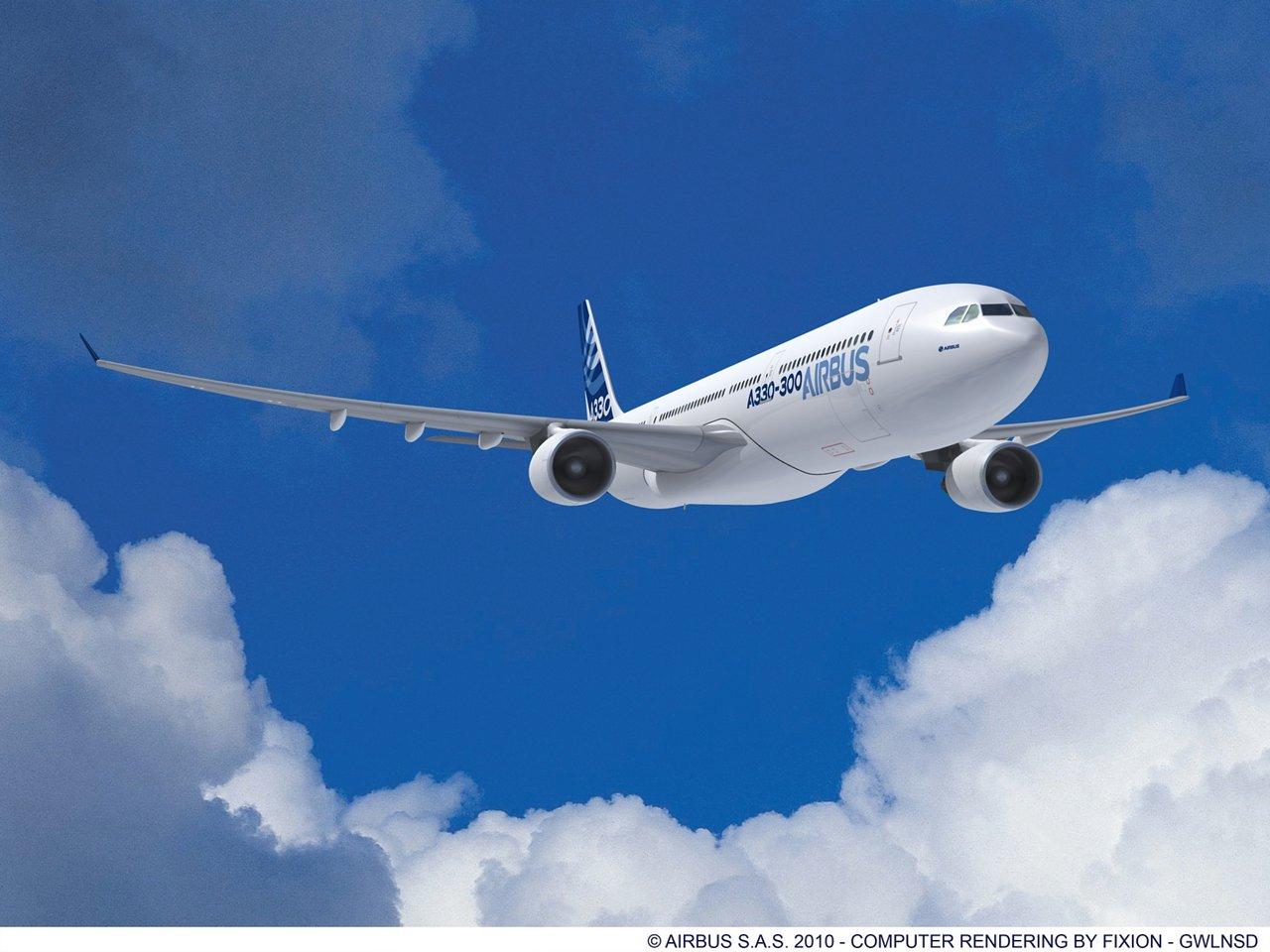 A330-300 GE AIRBUS V02 300dpi