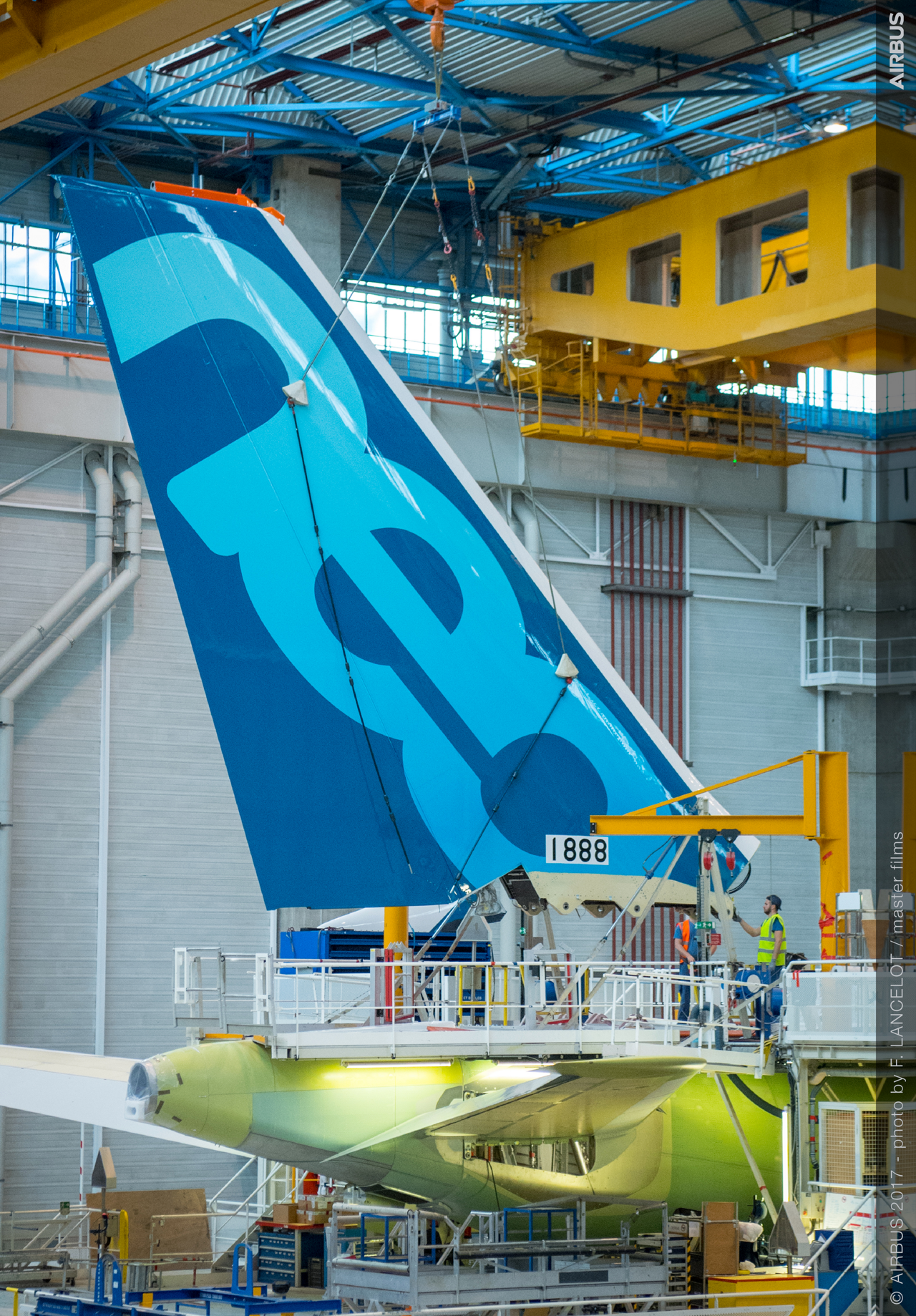 The A330-800neo – one of two A330neo versions, along with the A330-900neo – is a more efficient aircraft that will generate savings through its reduced fuel burn.