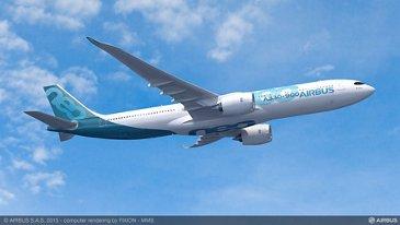 Airbus A330-900_1