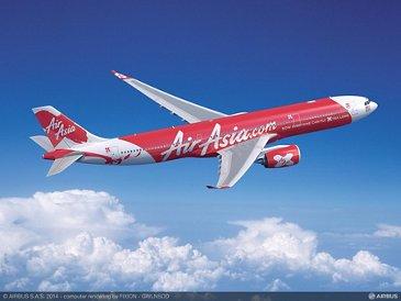 AirAsia X A330neo_2