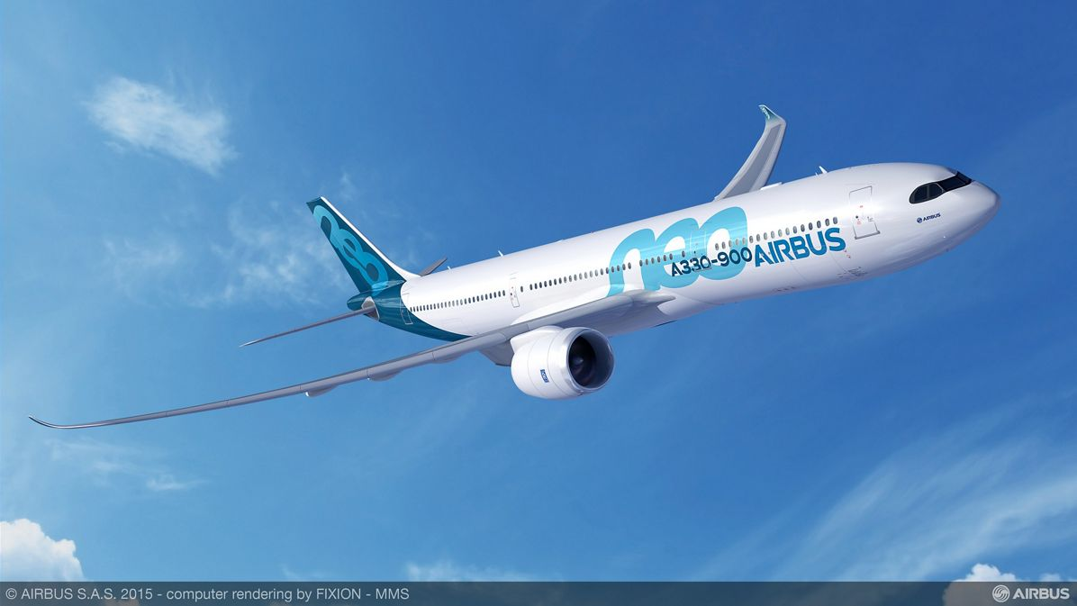 Airbus A330-900_5