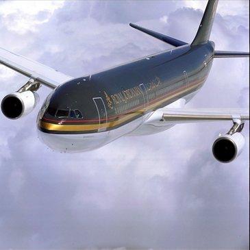 A340/200_ROYAL_JORDANIAN(2002)