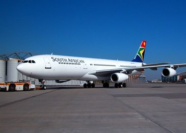 A340/200s_SOUTH_AFRICAN_AIRWAYS