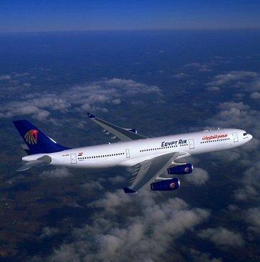 A340_EGYPTAIR