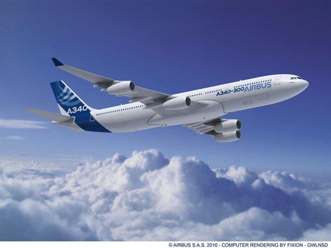 A340-300 CFM AIRBUS V10 300dpi