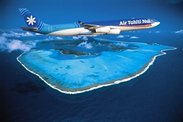 air_tahiti_a340_300