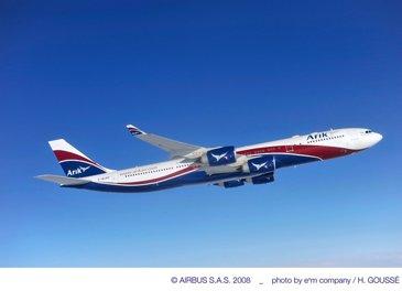 A340-500_ArikAir_Dec08