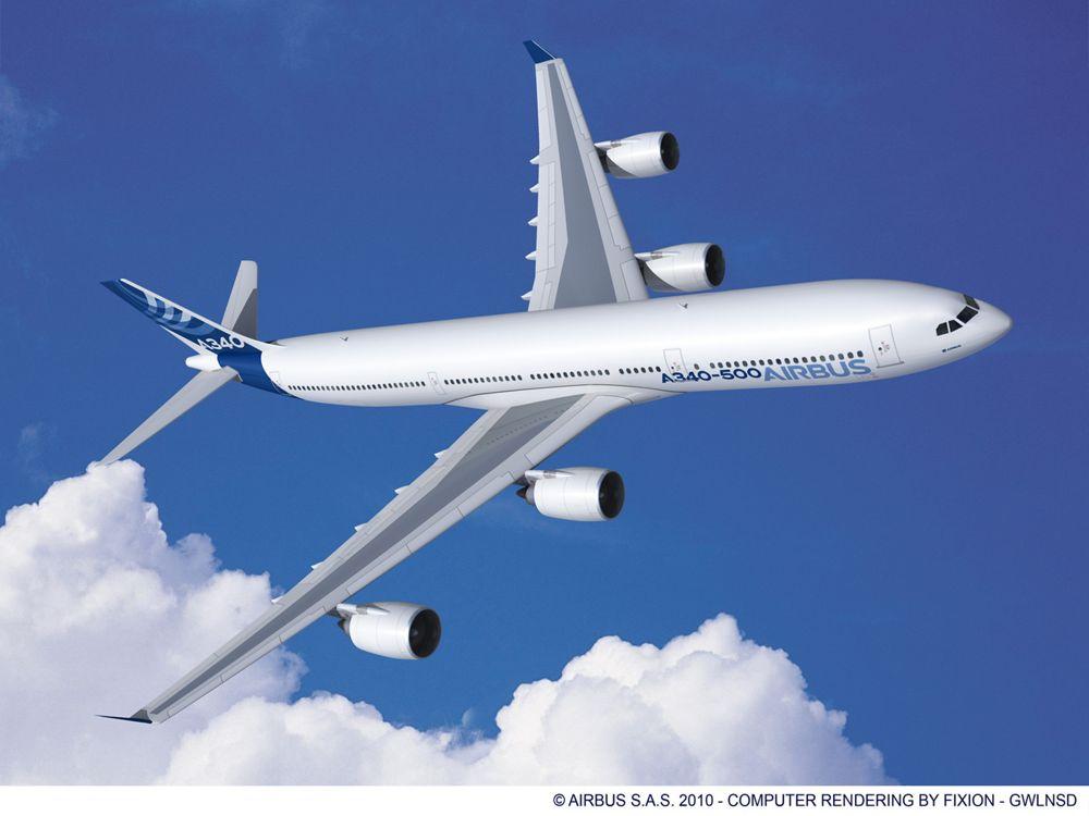 A330-200_AIR_TANZANIA_RR_V07, A340-500 RR AIRBUS V08 300dpi