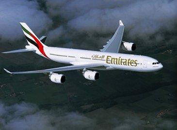 A340/500_EMIRATES