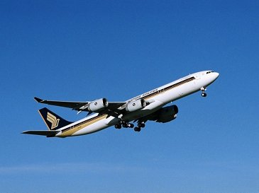 A340/500_SINGAPORE_AIRLINES